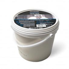 Сыр Cooking Cream Cheese, 2,25 кг.