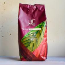 Какао-порошок Cacao Barry Extra Brute, 1 кг.