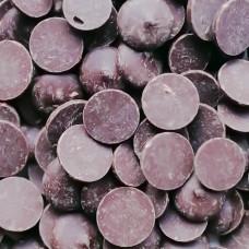 Шоколад Sicao темный, 100 гр.