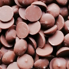 Шоколад IRCA молочный, 500 гр.