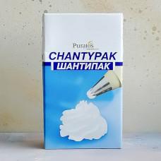 """""""Шантипак"""", растительные сливки, 1 л."""