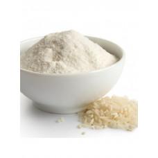 Рисовая мука, 300 гр