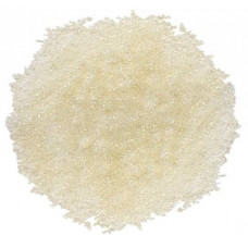 Ванильный сахар Dr. Oetker, 50 гр