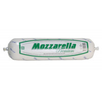 "Сыр Моцарелла ""Mozzarella Premium"" 1 кг"