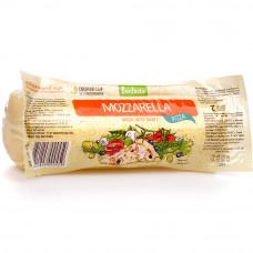 Сыр моцарелла BONFESTO, 1кг