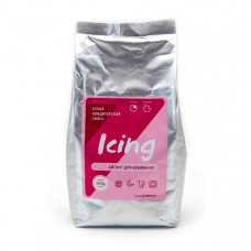 Айсинг (сахарная глазурь), 1 кг
