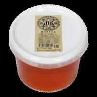 Мед натуральный цветочный, 1 кг
