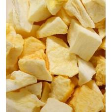 Сублимированное манго 5-10 мм, 20 гр