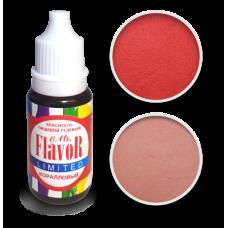 """Краситель """"Mr.Flavor LIMITED"""" пищевой гелевый коралловый"""