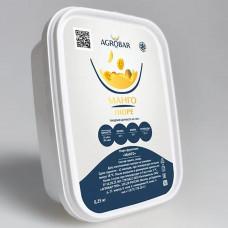 "Пюре манго ""Agrobar"", 250 гр."