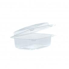 Контейнер для пищевых продуктов КН-115