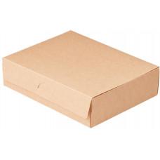 Короб универсальный ECO TABOX NEW 1900