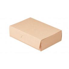 Короб универсальный ECO TABOX NEW 700