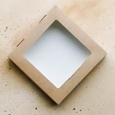 Короб универсальный ECO TaBox 1500 gl