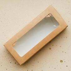 Короб универсальный ECO TaBox 500