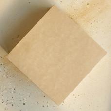 Короб универсальный ECO CAKE 6000